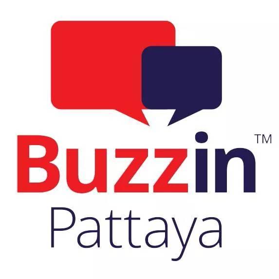 Buzzin Pattaya